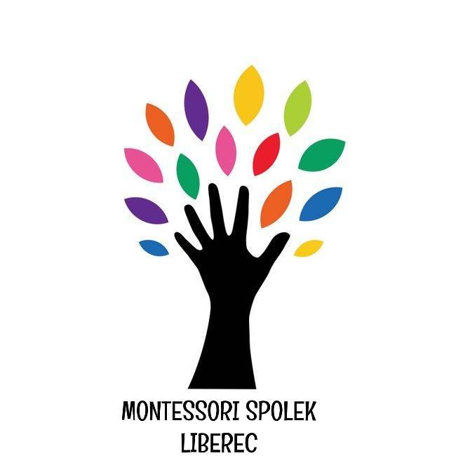 Montespolek Liberec
